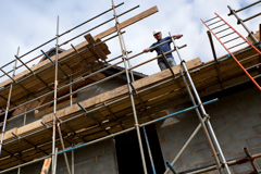 trusted extension quotes Comberton